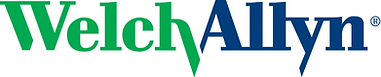 Welch-Allyn-Logo.png