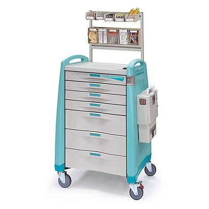 Capsa Anesthesia Cart.png