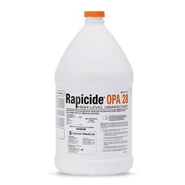 Rapicide OPA.jpg