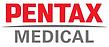 Pentax Medical Logo (1).tif