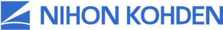 NK_logo_RGB_blue1.png