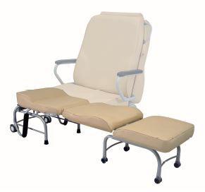 CGM Care Recliner.JPG