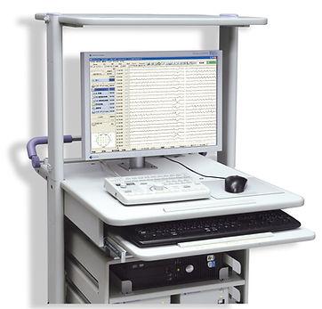 EEG-1200_01_En.jpg