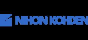 NK Logo Boxed.png