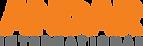 andar-logo-website.png