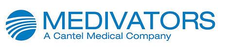 Medivators Logo.jpg
