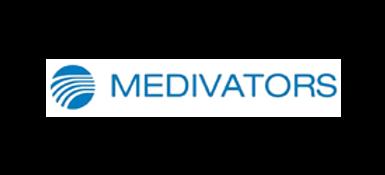 medivators.png