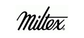 miltex.png