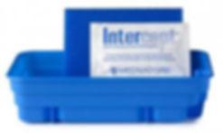 Intercept Bedside Kit Photo_1.jpg