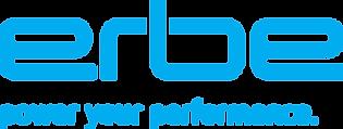 erbe logo.png
