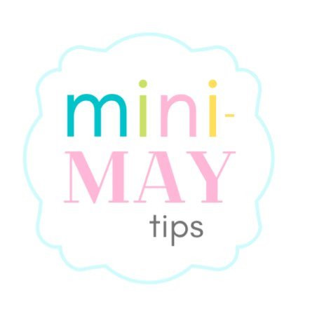 Mini-Habits and Why They Work