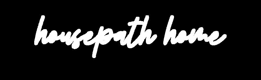 housepath (4).png