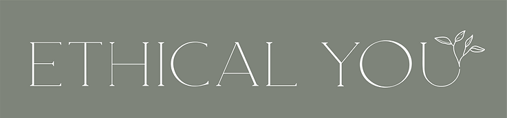 Ethical You_vertical logo Olive-White.png