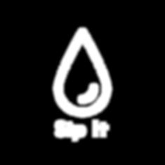sipit_logo.png