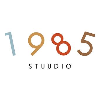 1985 Logo Colour_White.png