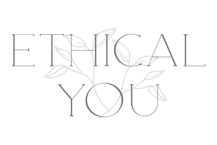 Ethical You_secondary logo main white.png