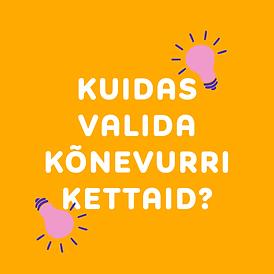 KÕNEKINDLUS JUULI POSTITUSED copy-10.png