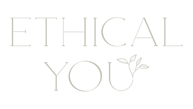 Ethical You_primary logo Sage.png