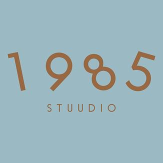 1985 Logo Misty Blue.png