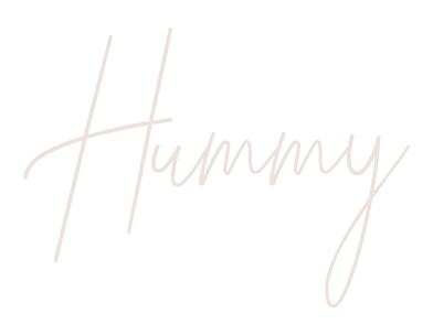 HUMMY_Primaarlogo Sea Salt.png