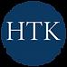 HTK_logo-01.png