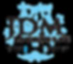 JDM Landscape