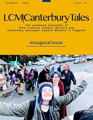 LCMCanterbury Tales Summer 2020 web.jpg
