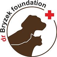 logo fundacji.jpg