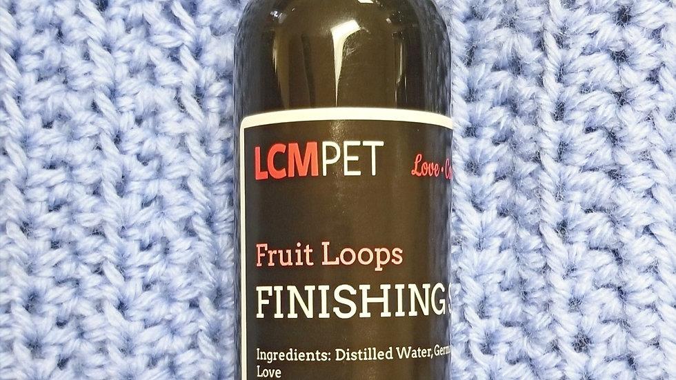 Fruit Loops 4 oz