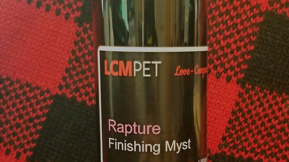 Rapture Finishing Mist 8oz