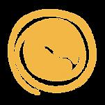 WMN Logo transp.png