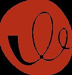 Windcraft Loud_Logo round.png