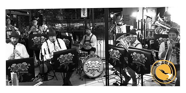 WMN FB Bands pics-13.png