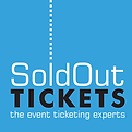 Sold out tickets.PNG