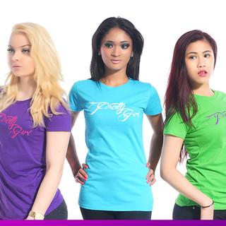 PrettyBoy - Womens Top Banner.jpg