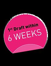 6 weeks-01.png