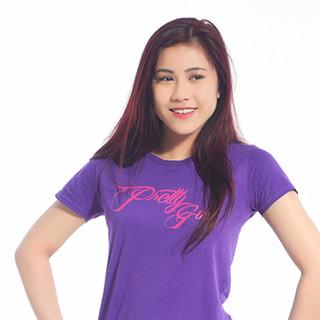 Purple with pink 1.jpg