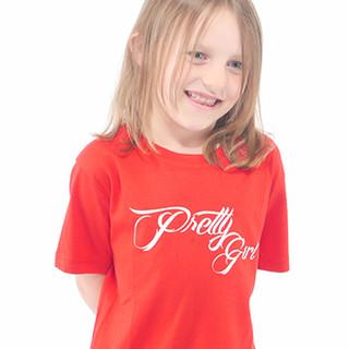 PrettyGirl - Older Kids 1.jpg