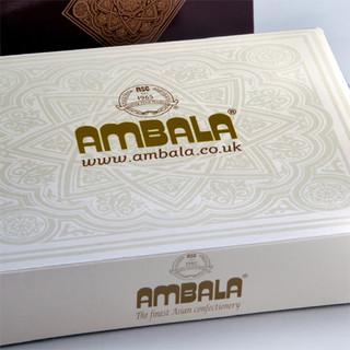 Packaging - Ambala.jpg