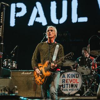 Paul Weller_tom.jpg