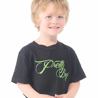 PrettyBoy - Younger Kids 1.jpg