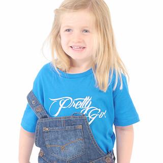 PrettyGirl - Younger Kids 2.jpg