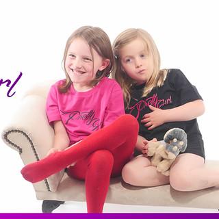 PrettyGirl - Kids Top Banner.jpg