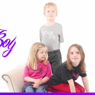 PrettyBoy - Kids Top Banner.jpg