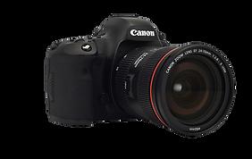 imgbin_digital-slr-canon-eos-5ds-canon-e