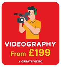 Videography from ICON-01.png