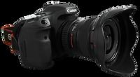 kisspng-canon-eos-7d-canon-eos-5d-camera