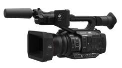 Panasonic AG UX180