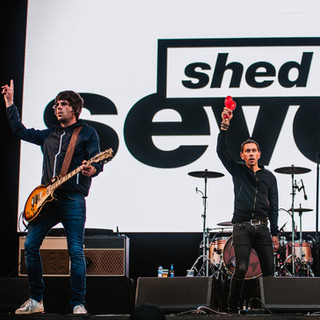 Shed Seven.jpg