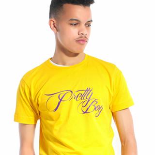 Yellow with purple 2.jpg